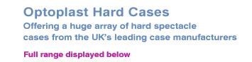 Optoplast Hard Cases