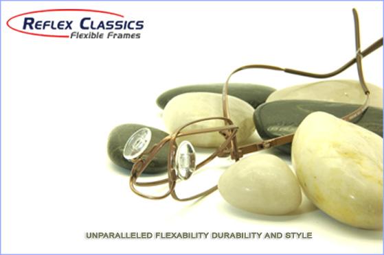 Reflex Classics