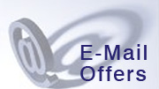 EmailOffers