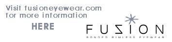 www.fusioneyewear.com